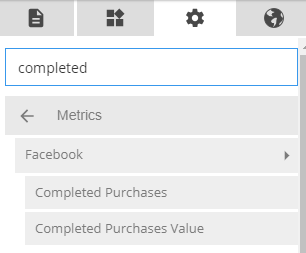 How to add Facebook Custom Conversion Pixels – NinjaCat Support