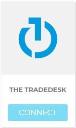 tradedesk.png
