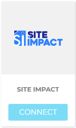 siteimpact.png